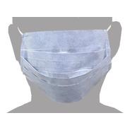 Máscaras Cirúrgicas a partir de