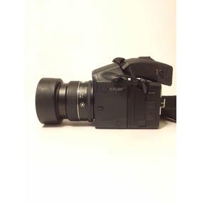 Camera Phaseone 645df+ Iq140