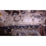 Motores 3/4 Y 7/8 De Renault Megane 2 Importados