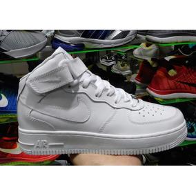 6517d4a782799 Zapatillas Nike Color Nike en Mercado Libre Colombia Beige Tenis ...