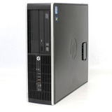 Computador Hp Pro 6200/ I3 Hd 500gb Ram 4gb Garantizados.