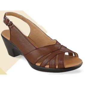 0be33401ce Zapato Dama Sandalia Cklass 727 82 Plataformas Sandalias - Zapatos ...
