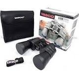 Binoculares Tasco 10-30x50 Oferta !!!