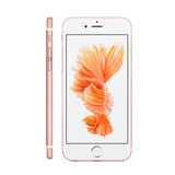 Celular Iphone 6s Plus 16 Gb Lte Libre Antel Claro Movistar