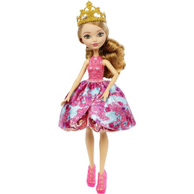 Ever After High Vestido Encantado Ashlynn Ella