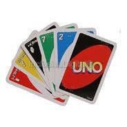 Jogos de Tabuleiro e Cartas a partir de