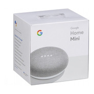 Google Home Mini Wifi Asistente Voz Inteligente Original +