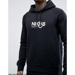 Nike México Bolsas Calzado En Libre Y Ropa Sb Mercado Sudadera SC6W1cgqgw