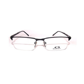 Armaçao Oculos Masculino Armacoes Oakley - Óculos Armações no ... 3aeb718e90