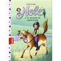 Nele 2: Nele Y La Escuela De Equitación; Luhn Usch,nacional