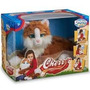 Cherry Gato Interactivo Emotion Pets Orig.jug Casper