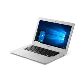 Notebook Multilaser Legacy Pc102 - 2gb, 32gb, Win10 (outlet)