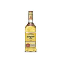Tequila Jose Cuervo Especial Gold 750 Ml
