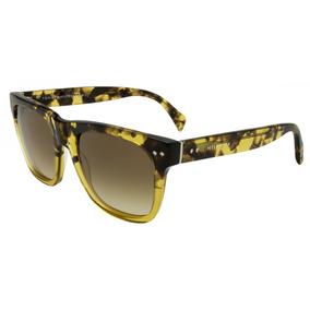 Óculos De Sol Tommy Hilfiger Th1238/s Z27yy
