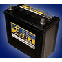 Bateria Moura Msa18sd Honda Fit Crv - Delibat Tigre