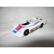 Tomica 1978 Porsche 936 Turbo Esc=1/59 No. F43 Made In Japan