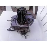 Carburador De Wagoneer Motor 360 Amc 8cil En Perfecto Estado
