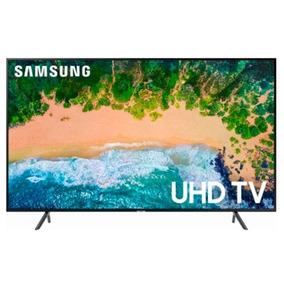 Televisores Smart Tv 4k Uhd De 65 Pulgada Samsung Un65nu7100