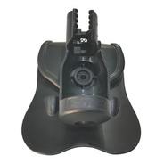 Porta Lampara Tactil Universal