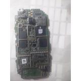 Logica Para Telefono Nokia Lumia 710 5514034859