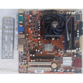 Amd Phenom Ii X4 Cpu 925 Processador 2.8ghz 6mb Quad Core