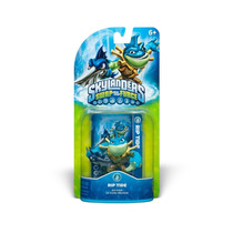 Boneco Skylanders Swap Force Agua Rip Tide Ps3 Xbox Wii 3ds
