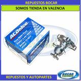 Bomba De Agua Acdelco 88926293 Cavalier 2.4 Sunfire 2.4