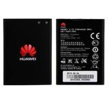 Bateria Huawei Cm990 Evo3 Y530 G520