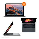 Laptop Apple Macbook Pro 13.3 Fhd I5 3.10ghz 8gb 256gb Ssd