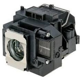 Lamparas Para Proyectores Epson S3 S4 S9 S10 X10 S31 Etc