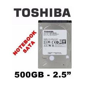 Hd Notebook 500gb Sata Ps3, Ps4, Xbox