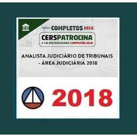 Analista-judiciário-tribunais-2018
