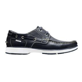 Zapatos Grimoldi Hombre Hush Puppies Hqa 160076