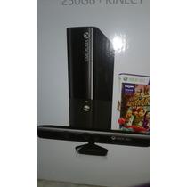 Trocar Um Xbox360 Slim Em Um Paystation3 Semi No