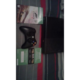 Vendo Xbox 360 De 500 Gb Impecable