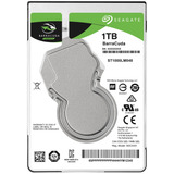 Hd 1tb Seagate Notebook/ Ps4 / Ps3/ 6.0gbs /128mb / 2,5