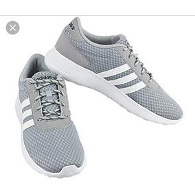 Zapatillas adidas Neo Lite Racer ¡oferta!