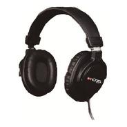 Auriculares Dj Pro Hügel Headphones Monitoreo Cerrados