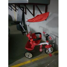 05f1c249f6b73 Disfraz Megamente - Andadores y Vehículos de Bebés en Mercado Libre ...