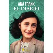 El Diario De Ana Frank (incluye Fotos Color)