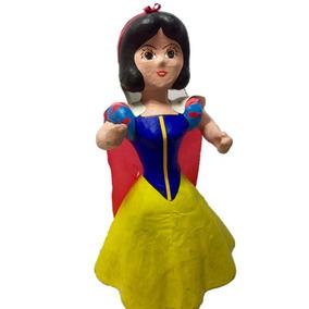 Piñata Blancanieves Pincesas Disney