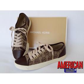 Zapatos Michael Kors para mujer yey5qbtqt