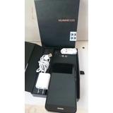 Huawei Gx8 At&t 4g 2 Ram 13mpx Sensor Huella