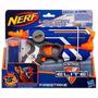 Pistola Nerf Elite N-strike Firestrike