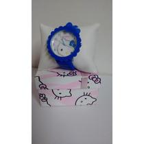 Relojes De Hello Kitty!