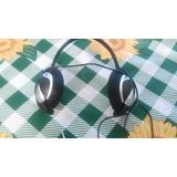 Auriculares Jwin - Vincha Plegable - Buen Sonido