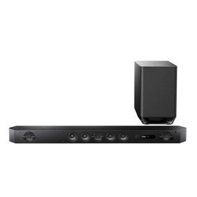 Sound Bar De 7.1 Canales Ht-st9 Premium Sony Store
