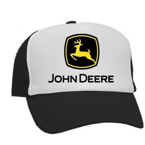 Gorros John Deere Estampados, Baratos!!!!! Oferton
