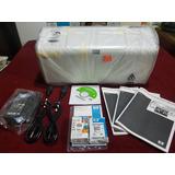 Impresora Hp Photosmart 7850 Nueva