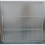 Prateleira Grade Refrigerador 54x55 (metalfriovn50) Gelopar